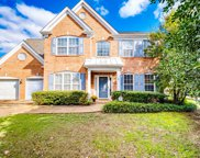 6216 Williams Grove Dr, Brentwood image