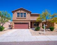 3444 W Apollo Road, Phoenix image