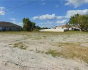 3601 Embers PKY W, Cape Coral image