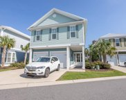 4914 Salt Creek Ct., North Myrtle Beach image