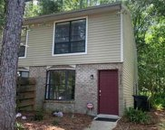 4520 45th Drive, Gainesville image