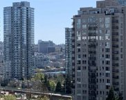 821 Cambie Street Unit 906, Vancouver image