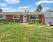8715 Madeira  Drive, St Louis image
