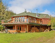 10398 West Coast  Rd, Sooke image