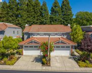 20048 Laurelwood Dr, Castro Valley image