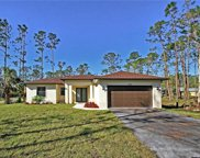 3390 58th Ave Ne, Naples image