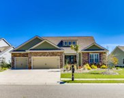 1740 Lake Egret Dr., North Myrtle Beach image