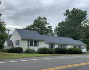 220 W State St, Granby image