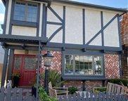 225     Ruby Avenue, Newport Beach image