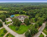 8 Deer Ridge Estates Boulevard, Kingwood image