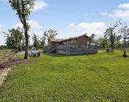 370 Calico Rd., Loris image