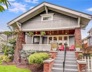 2406 2nd Ave W, Seattle image