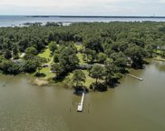 9593 Cuba Road, Gloucester Point/Hayes image