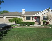 1583 W Heather Downs Cir, South Jordan image
