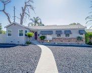 2621 Loma Linda, Bakersfield image