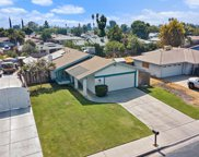 5401 New Grove, Bakersfield image