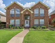5808 Willow Wood Lane, Dallas image