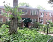 920 Pelhamdale  Avenue Unit #A2G, Pelham Manor image