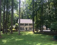 3508  Cedar Bend, Weddington image