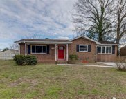 5005 Neal Street, Central Chesapeake image