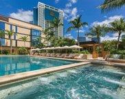 1388 Ala Moana Boulevard Unit 1402, Honolulu image
