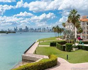 2023 Fisher Island Dr Unit #2023, Fisher Island image