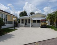 9000 Us Highway 192 Unit 33, Clermont image