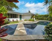 1211 Kainui Drive, Oahu image