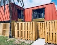 3345 Meridian Way N Unit #C, Palm Beach Gardens image