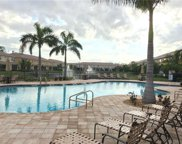 10848 Alvara Point Dr, Bonita Springs image
