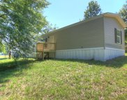5578 Sandy Creek Road, Lewisburg image