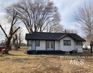 4511 Marble Front Road, Caldwell image