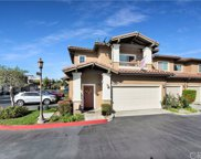 17793 Liberty Ln, Fountain Valley image