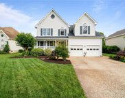 4308 Foreman Trail, South Central 2 Virginia Beach image