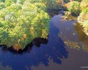 23 Middle Pond Road, York image