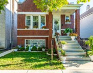 5311 W 30Th Place, Cicero image