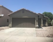 1004 E Poncho Lane, San Tan Valley image