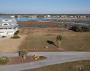 47 Sailview Drive, North Topsail Beach image