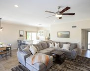 44449 Sorrento Court, Palm Desert image