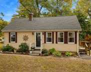 17 Elm Rd, Westford, Massachusetts image