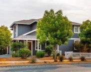 21 Loma Prieta Ave, Freedom image
