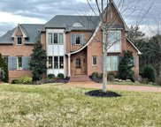 6410 Arden Ct, Brentwood image