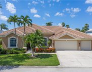 13881 Tonbridge  Court, Bonita Springs image