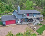 14247 True Mountain Drive, Larkspur image