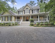 6426 Farm House Road, Ravenel image