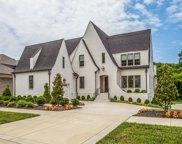 8535 Heirloom Blvd, College Grove image
