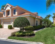 4934 Westchester Ct Unit 3604, Naples image