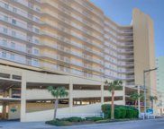 5404 N Ocean Blvd. Unit 12-A, North Myrtle Beach image