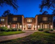 12501 Zappettini Ct, Los Altos Hills image