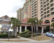 1819 N Ocean Blvd. Unit 7020, North Myrtle Beach image